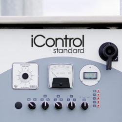 Control & Management
