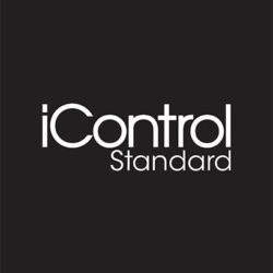iControlStandard